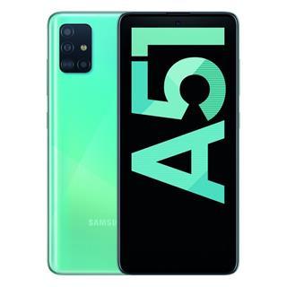 Smartphones Samsung Galaxy A51 4Gb . . .