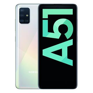 Smartphones Samsung Galaxy A51 4Gb 128Gb 6. 5´´ . . .