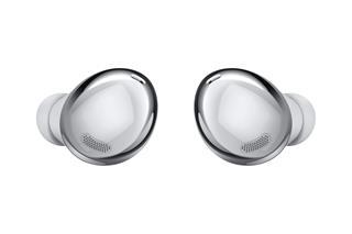 Auriculares Samsung Galaxy Buds Pro Inalámbricos . . .