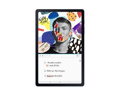 Samsung Galaxy Tab S6 Lite 128Gb Gray