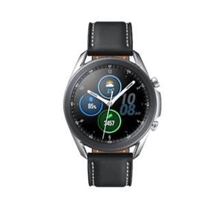 Smartwatch Samsung  Galaxy Watch 3  45Mm Bt Plata