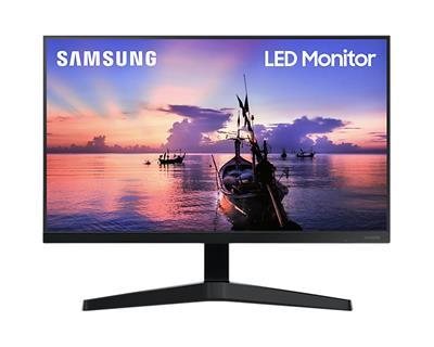 Samsung Lf24t350fhrxen