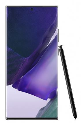 Smartphone Samsung Note 20 Ultra 5G 12Gb 256Gb . . .