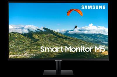 Samsung S27am500nr 68. 6 Cm (27´´) . . .