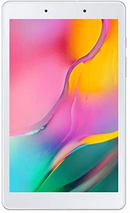 Tablet Samsung T290 Galaxy Tab A 8. 0 (2019) . . .