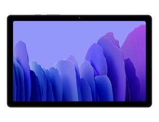 Fotos Tablet Samsung Galaxy Tab A7  3GB-RAM 32GB 10.4