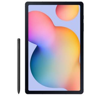 Tablet Samsung Tab S6 Lite 4Gb . . .