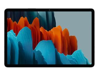 Tablet Samsung Tab S7 11´´ Lte 6Gb 128Gb Negra