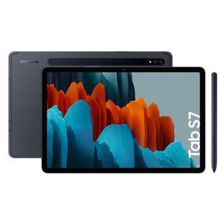 Tablet Samsung Tab S7 8Gb- Ram 256Gb 11´´ Android . . .