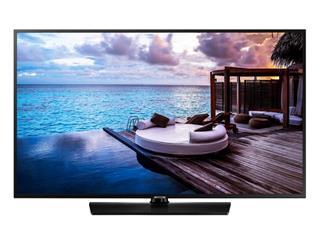 Televisor Samsung Hg49ej690ubxen . . .