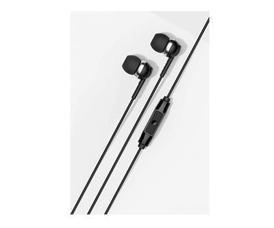 Sennheiser Auriculares Cs80s Negro