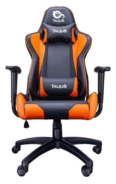 Silla Gaming Talius Gecko V2 . . .