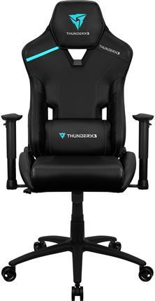 Silla Gamer Thunderx3 Tc3 Diseño Gaming . . .