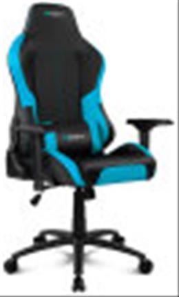 Silla Gaming Drift Dr250 Negro/ Azul
