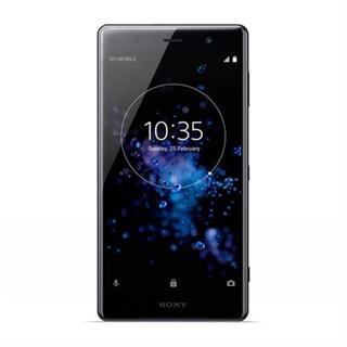 Fotos Sony Xperia XZ2 Premium 6GB 64GB 5.8