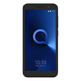 Smartphone Alcatel 1 2019 8Gb 1Gb  . . .