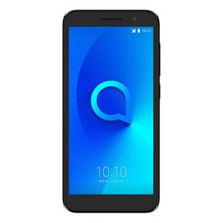 Smartphone Alcatel 1 2019  8Gb 1Gb 5´´ Negro