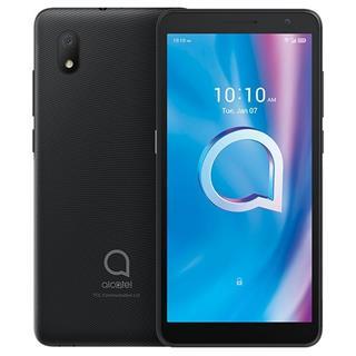Smartphone Alcatel 1B 5002H 2Gb 32Gb 5. 5´´ Negro