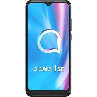 Smartphone Alcatel 1Se 3Gb 32Gb  6. 2¨Negro