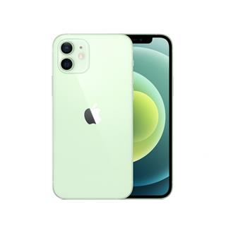 Smartphone Apple Iphone 12 128Gb  . . .