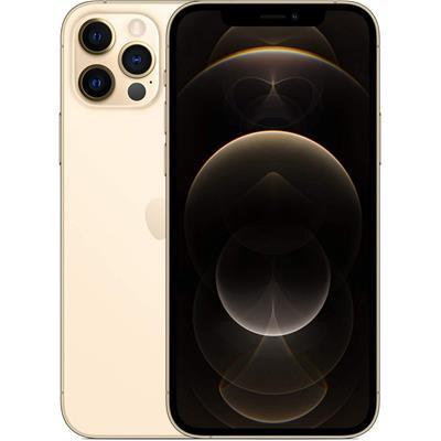 Smartphone Apple Iphone 12 Pro . . .