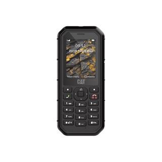 Smartphone Caterpillar Movil Cat B26  Rugerizado . . .