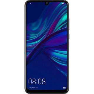 Smartphone Huawei P Smart (2019) 3Gb 64Gb . . .