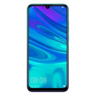 Smartphone Huawei P Smart (2019) 3Gb 64Gb 6. 21´´ . . .
