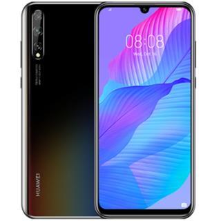 Smartphone Huawei P Smart S 4Gb 128Gb 6. 2´´ Negro