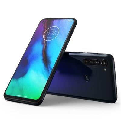 Smartphone Motorola G Pro 4Gb . . .