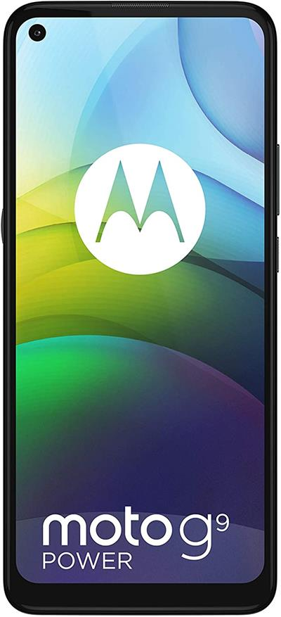 Smartphone Motorola Moto G9 Power Xt2091- 3 Is 4Gb . . .