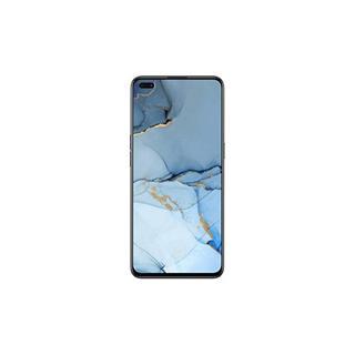 Smartphone Oppo  Reno3 Pro 4G  . . .