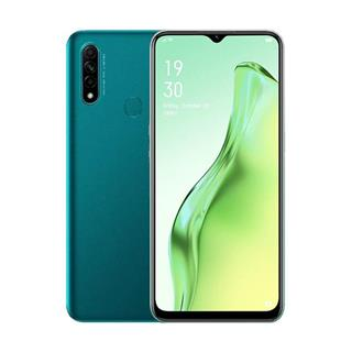 Smartphone Oppo Mediatek Mt6765 A31 4G 4Gb 64Gb . . .