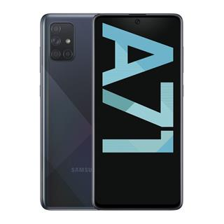 Smartphone Samsung A715 A71 6Gb . . .