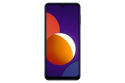 Smartphone Samsung M127f Galaxy M12 4G 4Gb 64Gb . . .