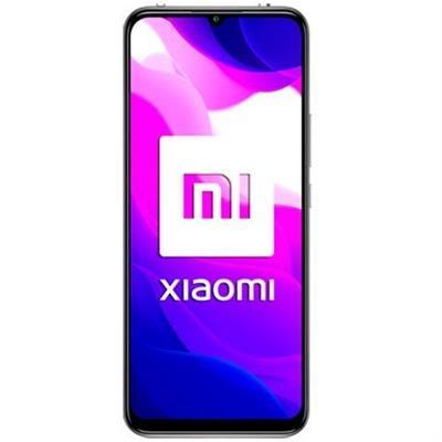 Smartphone Xiaomi Mi 10 Lite 5G 6Gb 128Gb 6. 57´´ . . .