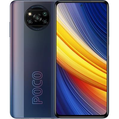 Smartphone Xiaomi Poco X3 Pro 6Gb 128Gb 6. 67´´ . . .