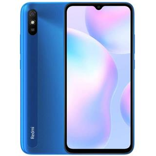 Smartphone Xiaomi Redmi 9At 2Gb . . .