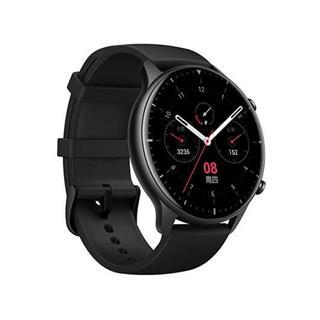 Smartwatch Amazfit Gtr 2 Sport Edition Negro . . .