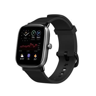 Smartwatch Amazfit Gts 2 Mini Negro