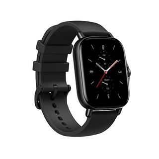 Smartwatch Amazfit Gts 2 Negro Sensor . . .