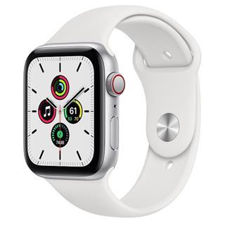 Smartwatch Apple Watch Se Gps +  Cellular 44Mm . . .