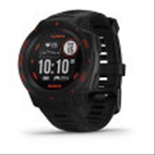 Smartwatch Garmin Instinct E- Sports