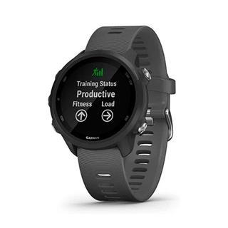 Smartwatch Garmin Sportwatch . . .
