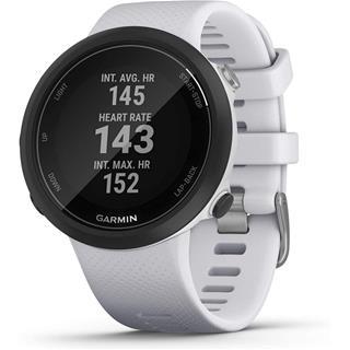 Smartwatch Garmin Swim 2 Blanco