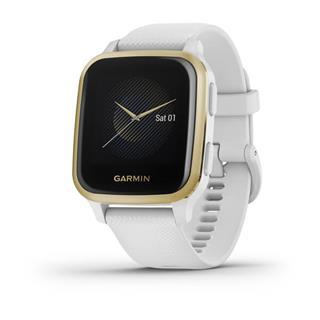 Smartwatch Garmin Venu Sq . . .