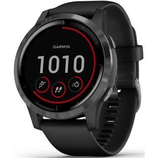 Smartwatch Garmin Vivoactive 4 . . .
