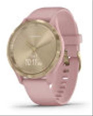 Smartwatch Garmin Vivomove 3S Sport Light . . .