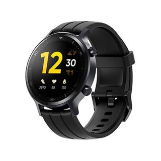Smartwatch Realme S 207 Black S. Cardiaco/ 1. 3 . . .