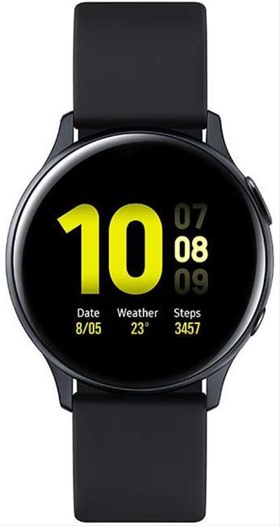 Smartwatch Samsung Galaxy Watch . . .